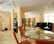 ОТЛИЧНАЯ  Квартира на сутки в Жлобине. Недорого!!!! +375-29-111-94-48 +375-29-302-12-36 +375-29-355-45-24