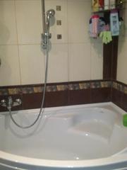 Квартира на сутки в Жлобине. Недорого.+375-29-111-94-48 +375-29-302-12-36