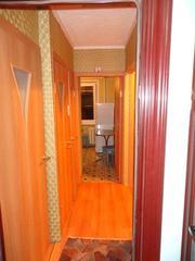 Квартира в ЖЛОБИНе на сутки,  часы. Ул.Первомайская,  д.48(четырешка)