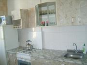 Сдаю 2-х комн квартиры в Слониме посуточно +375-44-7017734