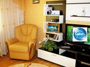 Жодино+375299553545 квартира