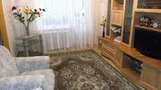 Сдам квартиры посуточно в Светлогорске.