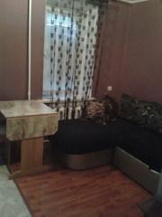 Сдам 1-комнатную квартиру с мебелью в центре тел.80447943706