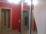 Квартира возле аквапарка в Жлобине +375291119448 +375293021236