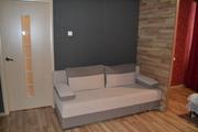 Квартира на сутки в Жлобине +375291851865