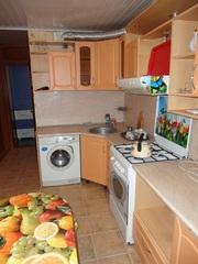 1-2-3-4-хкомнатные квартиры для командировочных в ЖЛОБИНЕ.