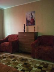 Квартиры аренда в Слуцке на сутки тел 8044 714 02 22