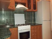 Квартиры,  аренда в Слуцке на сутки,  часы.. тел 8044 714 02 22