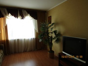 Сдается уютная квартира с мебелью и бытовой техникой+375295875945