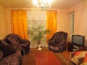 Сдам 1 или 2-комнатную квартиру в Орше на часы-сутки-недели