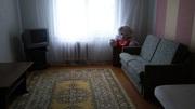 арендное жилье в Жлобине