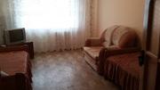 аренда квартир в Жлобине