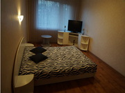 Сдам 1-комнатную квартиру на сутки и часы ул.Домбровского