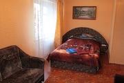 Сдам уютную и недорогую 1к квартиру на сутки,  часы в центре Витебска