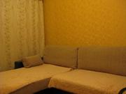 Сдам квартиру заочникам,  командированным и гостям города в Мозыре 8-029-734-15-41