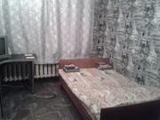 Квартиры посуточно в центре Жодино +375447943706