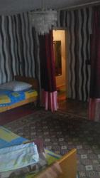 375-44-558-75-82  Сдам квартиру в Светлогорске.Отчетные документы