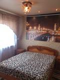 Квартира на сутки,  часы в центре города Слонима ИНТЕРНЕТ+375295875945