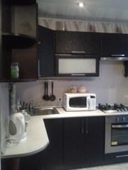 Квартиры посуточно в центре города Жодино  375447943706