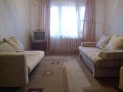 квартиры с посуточной оплатой в Жлобине КОМАНДИРОВАННЫМ