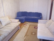 Аренда жилья в Жлобине — квартира на сутки