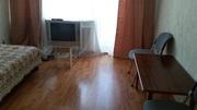 +375 29 90 7 90 55 Квартира посуточно в Жлобине +375 25 755 08 06