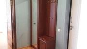 velcom 90 7 90 55 Квартира посуточно в Жлобине