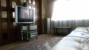 Сдаю квартиры посуточно NASUTKi24.BY