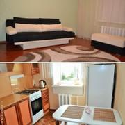 Квартира  нa cyтки +375 29 1851865