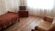 Посуточная аренда квартиры в микр. 19 г. Жлобина