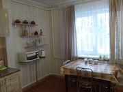 Комфортная  и уютная квартира командированным и на сутки