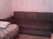 Квартира на сутки Мозырь +375-29-7464520