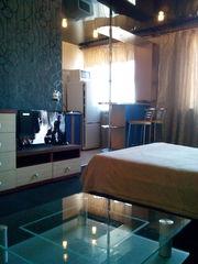 Квартира на сутки, часы с евроремонтом в центре Могилёва