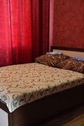 Отличные квартиры на сутки в Жлобине +375 29 1851865