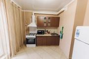Сдам посуточно 1-2-3-4 комнатные квартиры в Мозыре 80296640238