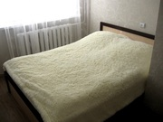 SDAMSUTKI.BY 375447394450 предлагает квартиру ЕВРО - КЛАССа