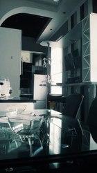Двух комнатные Апартаменты -Студия на сутки, часы в центре Могилева
