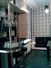 Двух комнатные Апартаменты-Студия на сутки,  часы в центре Могилёва