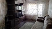 меблированные квартиры на сутки в Светлогорске 375447394450 .