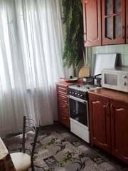 Квартира на сутки/часы в Жодино, центр.Звоните:+375444905066