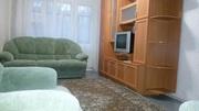 NASUTKI24.BY предлагает 2-х комн. квартиру на сутки