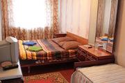 Уютная и недорогая 2комн. квартира эконом на сутки в центре Витебска