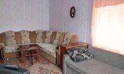Экономная 2-комн. квартира на сутки в центре Витебска возле пл.Победы