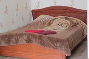Современная 1-комн. квартира с евроремонтом на сутки в Витебске возле