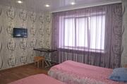 квартира на сутки +375291120027 Речица Спортивная