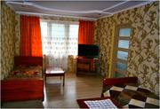 Сдам квартиру в Гродно для студентов заочного отделения и командированным.Безлимитный Wi-Fi.